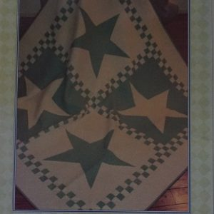 patroon-fig-tree-quilts