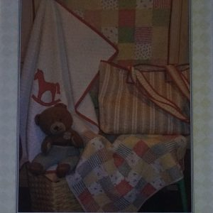 patroon-fig-tree-quilts-baby-patchwork