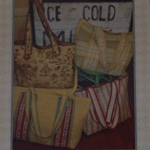 patroon-fig-tree-quilts-bag