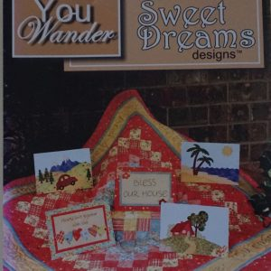 patroon-with-postcard-quilts