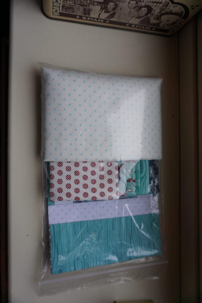 stof-lente-quilt
