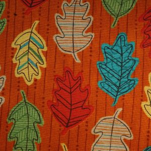 forest-fancy-19715-11