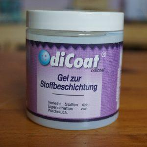 odif-waterdicht-gel-lijm-klein