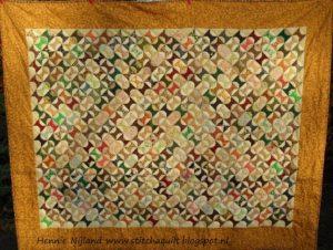 k-q-buiten-26-11-2012-10-28-58-003hennie-kl