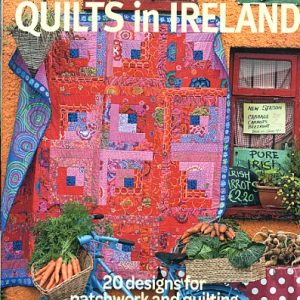 quilts-in-ireland