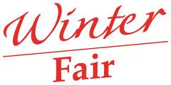 logo-winterfair